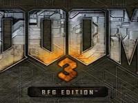 Doom 3 BFG Edition für das NVIDIA Shield Tablet veröffentlicht