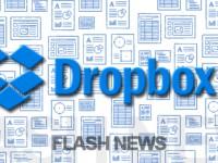 [FLASH NEWS] Dropbox gibt Facebook Messenger Integration bekannt!