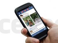 [Download] Facebook Lite: Social Networking für langsame Netze