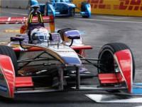 Formel E Saison-Finale über Sky Go Android sehen