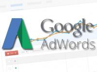 Google verhindert versehentliche mobile Werbebanner Klicks
