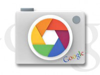 [FLASH NEWS] Google Kamera 3.0: Teardown offenbart neue Funktionen
