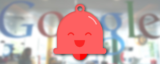 google_notification