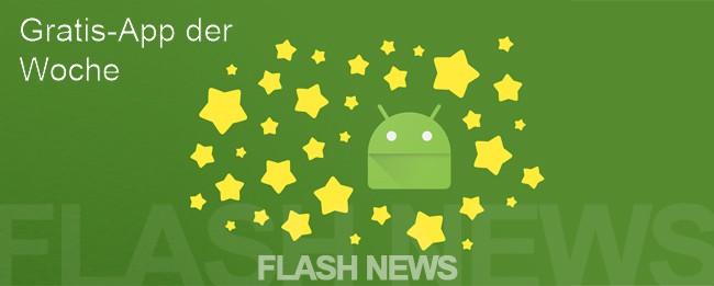 gratis_app_der_woche_flashnews