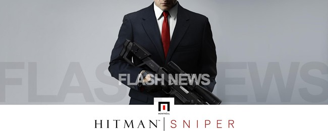 hitman_flashnews