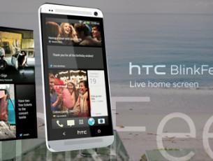 Werbung in HTC BlinkFeed? So schaltet ihr sie aus