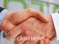 [FLASH NEWS] ASUS diskutiert intern die Übernahme von HTC