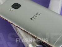 [FLASH NEWS] HTC One M9: Android 5.1 Update mit Bootloader Problemen