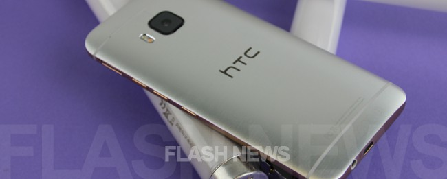htc_one_m9__flashnews