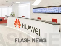 [FLASH NEWS] Huawei bietet ab sofort VIP-Support in Hamburg