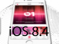 [FLASH NEWS] Apple veröffentlicht iOS 8.4.1 in der Beta Version