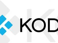 Kodi 16 Jarvis: Letzte Alpha Version mit neuen Funktionen