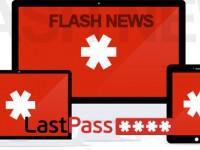 [FLASH NEWS] Passwortmanager LastPass berichtet über Datendiebstahl!