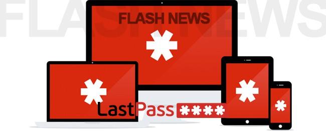 lastpass_flashnews