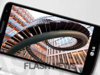 [FLASH NEWS] LG G2 mini erhält in Kürze Android 5 Lollipop