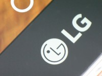 LG G Pad 2: Hinweise zum Android Tablet mit Snapdragon 805