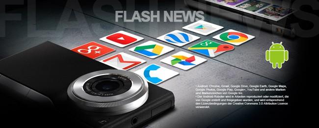 lumix_cm1_flashnews