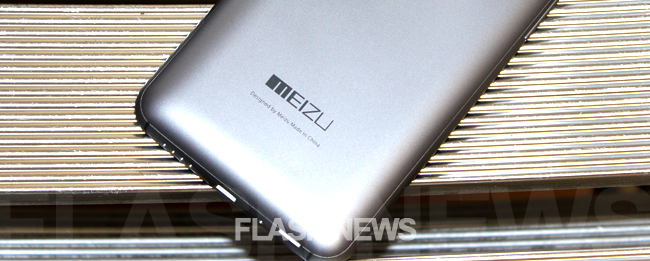 meizu_flashnews