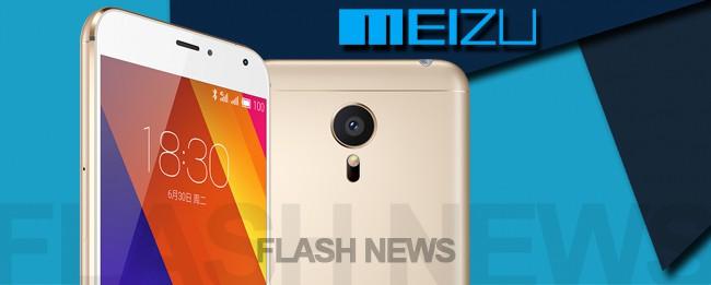 meizu_mx5_flashnews