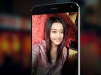 Meizu MX5 Pro bekommt die CPU des Samsung Galaxy S6