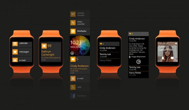 microsoft_moonraker_smartwatch