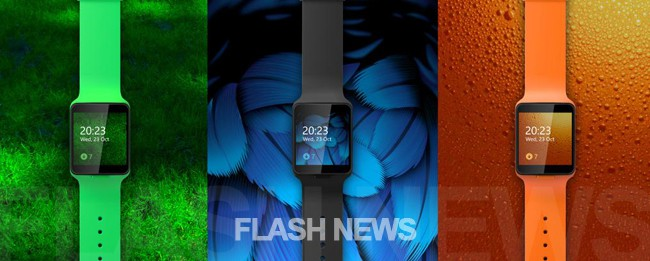 microsoft_moonraker_smartwatch_flashnews