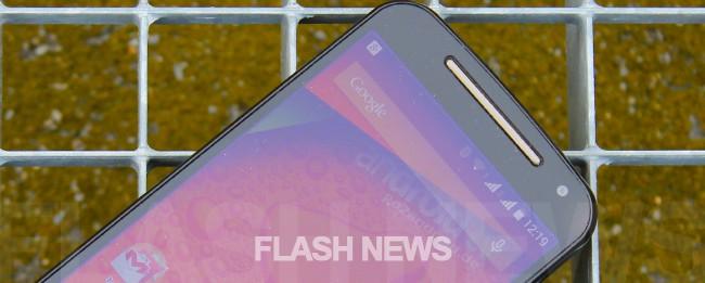 moto_g_2015_flashnews