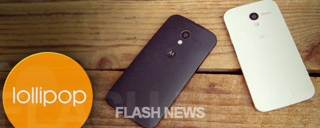 moto_x_lollipop_flashnews