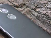 So könnte das Motorola Moto X 2015 aussehen
