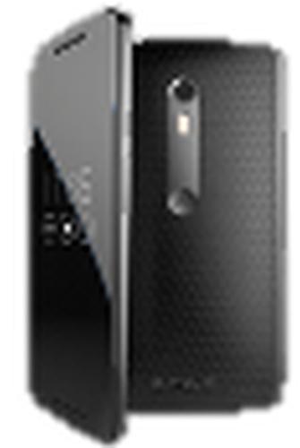 Motorola Moto X 2015