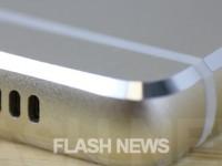 [FLASH NEWS] Huawei bestätigt Produktion des Nexus 2015