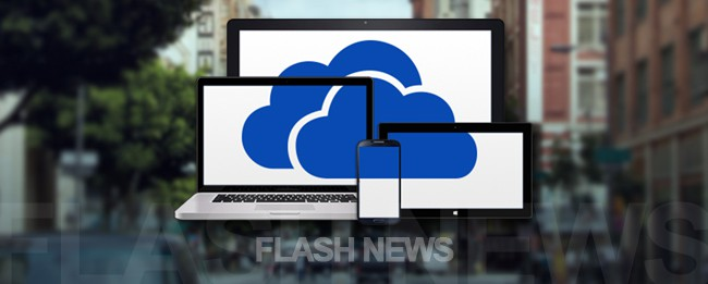 onedrive_flashnews