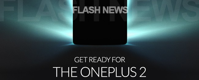 oneplus2_flashnews