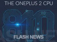 [FLASH NEWS] OnePlus 2 Smartphone zeigt sich in einem Video