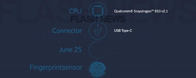 oneplus_2_fingerprintsensor_flashnews