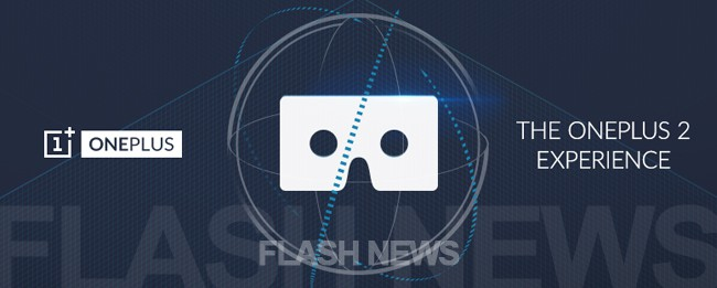 oneplus_2_releasedate_flashnews
