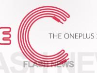 [FLASH NEWS] OnePlus präsentiert das OnePlus 2 USB Typ-C Ladekabel