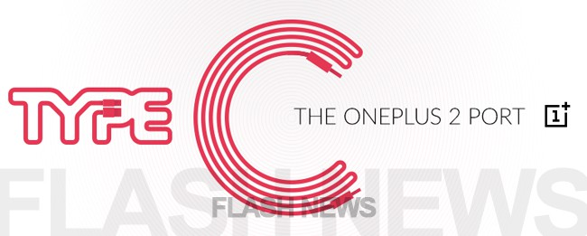 oneplus_2_usb_type_c_flashnews