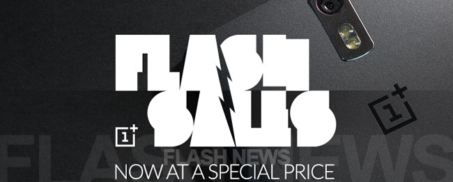 oneplus_one_flash_sale_flashnews