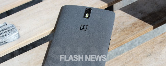 oneplus_one_flashnews