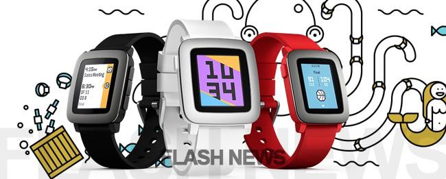 pebble_time_flashnews