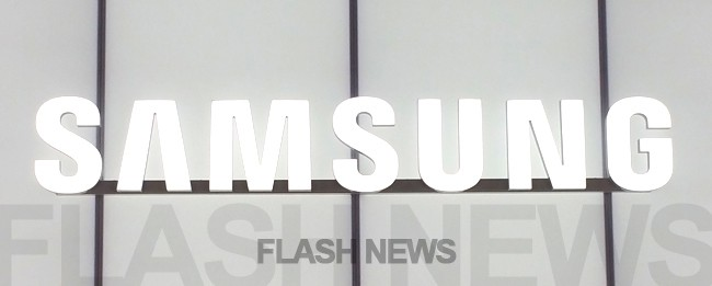 samsung_flashnews