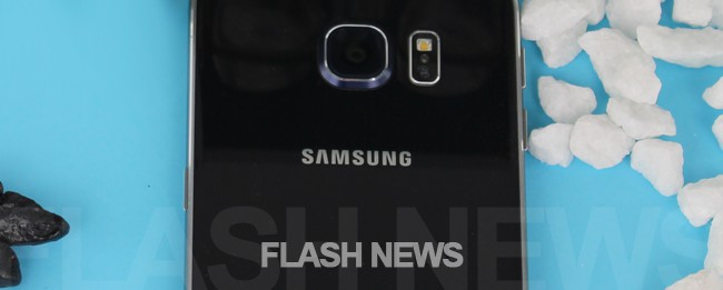 samsung_galaxy_s6_camera_flashnews