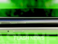 [FLASH NEWS] Samsung Galaxy S6 (edge): Samsung reduziert den Preis