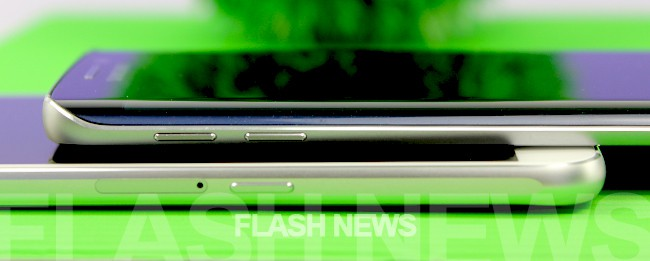 samsung_galaxy_s6_flashnews