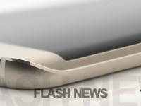 [FLASH NEWS] Android 5.1 Lollipop Update für das Samsung Galaxy S6