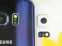 Samsung Galaxy S6: Android 5.1.1 Lollipop Update in Frankreich gestartet