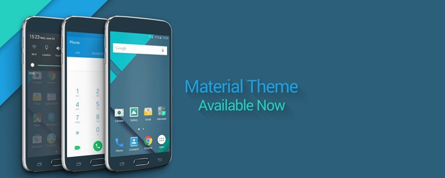 samsung_galaxy_s6_stock_theme