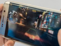[Download] Game Recorder Plus: Spiele aufzeichnen mit Samsung