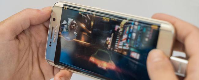 Samsung Game Recorder Plus